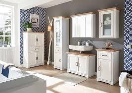 badezimmer kommode pinie hell artisan eiche