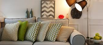 Pinterest's Top 10 Home Trends For 2016: Global Decor Design Decor 6 Home Trends To Look For In 2017 Watch 2015 Magazine Monday Mood 2016 Designsponge Bedroom Sitting Home Design Trends And Fniture Best Ideas 10 That Are Outdated Interior Top Tips From The Experts The Luxpad Hottest Interior 2018 And 2019 Gates Latest Color Cool New Part Ii Miller Smith