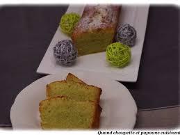 cake a la pate de pistache recettes de cake et pistache