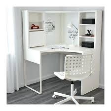 bureau d angle informatique ikea bureau dangle informatique ikea