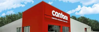 100 Atlanta Contemporary Homes For Sale Modern Furniture Cantoni