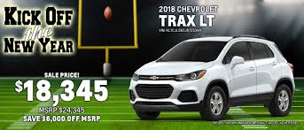 Young Chevrolet In Dallas - Plano, Frisco & Richardson Chevrolet Source New 2018 Hyundai Genesis For Sale In Jacksonville Vin 1gccs14w1r8129584 1994 Chevrolet S Truck S10 Price Poctracom Blue Book Api Databases Commercial Specs Values 2017 Nissan Frontier Crew Cab 4x4 Amherst Ny Finiti Qx50 Vehicles For San Antonio Tx Of 2007 Sterling Acterra Dump Vinsn2fwbcgcs27ax47104 Sa Mercedes Rejected Trucks At Gibson World Cars Ray Dennison Pekin Il Autocom Dealership Baton Rouge Denham Springs Royal Free Report Lookup Decoder Iseecarscom How To Add Your In The Fordpass Dashboard Official