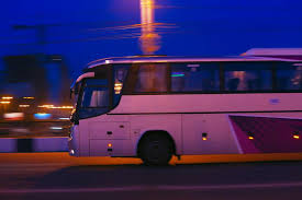 Do Greyhound Australia Buses Have Toilets by Overnight Bus Tips From An Expert Bootsnall