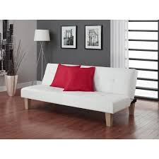 Futon Sofa Beds At Walmart by Sofa Modern Sofas Design Ideas With Walmart Futons Beds