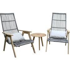 Kennebunkport Teak And Wicker Basket Lounge Chair Toronto Chairs ... Water In Pool Chaise Lounge Chairs Outdoor Fniture Wrought Iron Modway Marina Teak Patio Armless Chair Set Of 2 Resort Contract Anna Maria Alinum Sling Height Adjustable Enticing For Home Interior Design Amazoncom Efd Plastic Deck With Back Rest White Youll Love Wayfairca Padded Sun Tan 8 Top Ashley Spring Ridge Photos Modway Harmony In