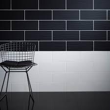 Schluter Tile Trim Uk by 17 Schluter Tile Trim Uk Balinea Bathroom Design Blog