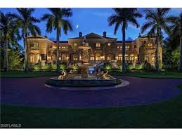 Images Mansions Houses by Luxury Homes For Sale Luxury Real Estate Luxury Portfolio