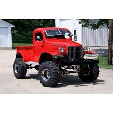 Coolest Vintage Dodge Power Wagon Trucks | Vintage Trucks, Vehicle ... Fire Truck Parts Diagram Power Wheels Model 86300 Cheap Rescue Find Deals Radio Flyer Bryoperated For 2 With Lights And Sounds Kids Power Wheels Ride On Kids Youtube Jeeps Pertaing To Seater 12v Famous 2018 Regarding Walmart Best Resource We Review The Ford F150 The Kid Trucker Gift Fisher Price Paw Patrol Dgl23 You Are My Fisherprice Corvette Ride Car 10 Remote Control In Updated Sept