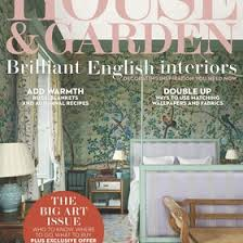 House Decorating Magazines Uk by House U0026 Garden Magazine Uk Houseandgarden On Pinterest