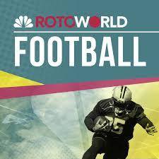 The NFL Week 3 Worksheet The Worksheet Rotoworld