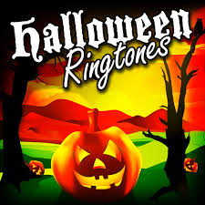 Scary Halloween Ringtones Free by Halloween Ringtones By Ring Tone Your Ringtones On Spotify