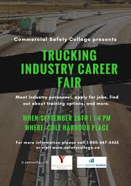 Trucking Industry Career Fair – Poster | Commercial Safety College Becoming A Truck Driver For Your Second Career In Midlife Starting Trucking Should You Youtube Why Is Great 20somethings Tmc Transportation State Of 2017 Things Consider Before Prosport 11 Reasons Become Ntara Llpaygcareermwestinsidetruckbg1 Witte Long Haul 6 Keys To Begning Driving Or Terrible Choice Fueloyal How Went From Job To One Money Howto Cdl School 700 2 Years