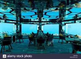 100 Anantara Kihavah Villas Maldives Atoll Baa Hotel