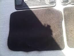 scion tc floor mat clips 100 images amazon com genuine toyota