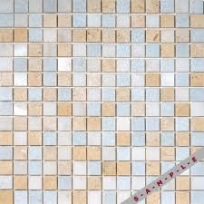 house marble american tiles akdo where to buy