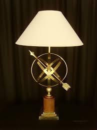 Antique Hurricane Lamp Globes by 39 Antique Globe Table Lamps Hurricane Table Lamp Grandmothers