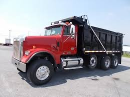 USED 2007 FREIGHTLINER FLD120SD TRI-AXLE STEEL DUMP TRUCK FOR SALE ... Used 2007 Mack Cv713 Triaxle Steel Dump Truck For Sale In Al 2644 Lvo Vhd Alinum 438346 2019 Kenworth T880 Triaxle Dump Truck Commercial Trucks Of Florida 1998 Mack Rd690s Tri Axle For Sale By Arthur Trovei Dealer Parts Service Volvo More Western Star Cambrian Centrecambrian 1999 Rd6885 Tri Axle 2011 Intertional Prostar 2730 2004 Freightliner Fld120 Caterpillar C15 475hp 1988 Rd688s Peterbilt Youtube 2005 Kenworth T800 81633