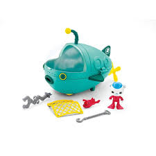 Toys R Us Deluxe Art by 29 Best New Octonauts Toys Toys
