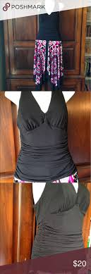 Dress Barn Asymmetrical Racer Back Dress Lamourlove Strapless Bra Push Up Bras For Women Deep Ushaped Cacique Panties Plus Size And Underwear Lane Bryant 26 Best Sports Images On Pinterest Sport Bras Bulletproof Best 25 Nursing Tanks Ideas Nursing Tank 1top123031504jpg 10001280 Transparent Chloe Balconette Bra Peacock Blue By Fauve Now Available Brastop Drses Gowns Catherines Body By Simone Personal Trainer Fitness Club New York City Maurices Womens Fashion Clothing Sizes 126 Ebba Zingmark Junkyard Xx Xy Coat Nike Dkny