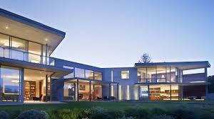 100 Best Contemporary Houses 30 Stunning Modern Photos Of Modern Exteriors