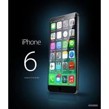Apple iPhone 6 16GB 64GB 128GB Unlocked GSM Smartphone