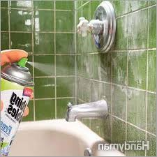 how to clean tile shower soap scum 盪 comfy how to remove water