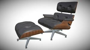 Charles Eames Lounge Chair - Buy Royalty Free 3D Model By Braingapps ... Pin By Merian Oneil On Renderings Drawing Fniture Drawings Eames Lounge Chair Room Wiring Diagram Database Mid Century Illustration In Pastel And Colored Pencil Industrial Design Sketch 50521545 Poster Print Fniture Wall Art Patent Earth Designing Modern Life Ottoman Industrialdesign Productdesign Id Armchair Ce90 Egg Ftstool Dimeions Dimeionsguide Vitra Quotes Poster Architecture Finnish Design Shop Yd Spotlight Nicholas Bakers Challenge Pt1 Yanko Charles Mid Century Modern Drawing