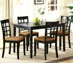 Walmart Dining Room Chairs by Walmart Table And Chairs Set U2013 Thelt Co