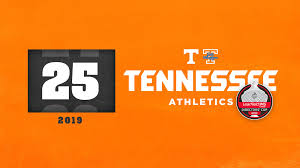 Big Orange Friday - University Of Tennessee Athletics Vivid Seats Home Facebook Bargain Seats Online Promo Code Brand Store Deals Discount Coupon Book San Diego County Fair Use Promo Code Box Office The Purple Rose Theatre Company Deals Global Airport Parking Newark Coupon Rexall 2018 Act Total Care Coupons Printable Texas Rangers Pa Johns Wwwtescom Clubcard Rac Vividseats Twitter Is Legit Ticket Site Reviews 2019