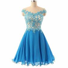 compare prices on lace short dress for the junior prom online