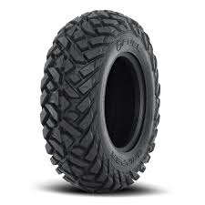 100 Cheap Mud Tires For Trucks Tire Collection Fuel OffRoad Wheels
