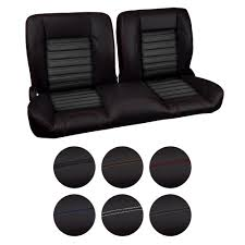 Ford F-100 Seats | CJ Pony Parts Custom Bench Seat 4968 Prp Seats Cover Buying Advice Cusmautocrewscom Upholstery Options For 731987 Chevy Trucks Hot Rod Network Console Armrest Best 2018 Autoandartcom Chevrolet Blazer S10 Gmc Jimmy Sonoma Pickup Truck 55 56 57 Bel Air 210 Cars Ranger Rugged Fit Covers Car Ar10 Mount Discrete Defense Solutions Bench Seat Console 50s Ford 60s 70s Cars And 2019 Ram 1500 Classic Interior Bc Shorty Consoles Rampage Jeep 39223 Charcoal Youtube