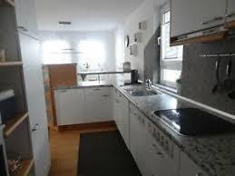küche möbel gebraucht kaufen in dietenheim ebay kleinanzeigen