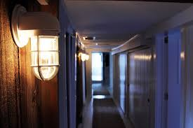 decor indoor wall mounted lights new lighting renovating with