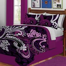bed twin xl bedding sets for dorms home design ideas