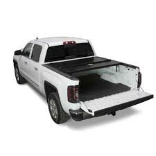 Braunfels Bulverde San Antonio Austin Rhtopnotchandtrailercom ... Extang Encore Trifold Tonneau Covers Partcatalogcom Ram 1500 Cover Weathertech Alloycover 8hf040015 Toyota Soft Bed 1418 Tundra Pinterest 5foot W Cargo Management Alinum Hard For 042019 Ford F150 55ft For 19992016 F2350 Super Duty Solid Fold 20 42018 Pickup 5ft 5in Access Lomax Truck Sharptruckcom Amazoncom Premium Tcf371041 Fits 2015 Velocity Concepts Tool Bag Exciting Tri Trifecta 2 0