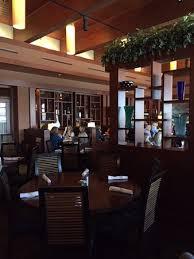 Seasons 52 King of Prussia Menu Prices & Restaurant Reviews