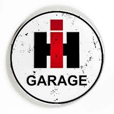 IH Service Sign   Garage Signs, Ih And Tractor Intertional Trucks Logo Fly Thru On Vimeo Truck Emblem 1920s Stock Photo Royalty Top Vendors And Associates At Beauroc Steel Dump Bodies Truck Challenge Wdvectorlogo Black License Plate Medium Heavy Duty Commercial For Sale Leasingrental Boss Plow Mounts Snplowsplus Big Ten Conference Diesel Technician Job In Milwaukee Wi At Lakeside Boyd And Silva Martin They Shipped To Aiken Style Complete Wheelend Package From Bendix Now Available Shop Official Merchandise By Ih Gear Too Find Authentic T