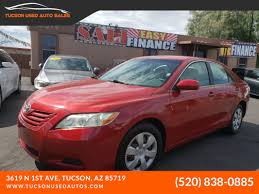 Used Toyota For Sale Tuscon, AZ - Tucson Used Auto Sales 1955 Ford F100 For Sale Near Tempe Arizona 85284 Classics On Trucks For Sale Dependable Reliable Used Cars For Sale In Tucson Az Car Dealer 2019 Hyundai Reviews Ratings Prices Consumer Reports Rb Auto Center Inland Empire In Fontana Trucks Less Than 3000 Dollars Autocom New Suv Carsalescomau 2010 Ranger Xl Stock 24016 Adams Chevrolet Vehicles Updates 20 2017 Vs Nissan Rogue Compare