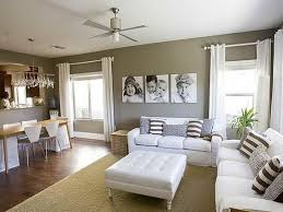 Most Popular Living Room Paint Colors 2012 by Ceiling Fan Lightings Completed Luxury Rain Crystal Chandelier