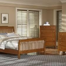Tri City Furniture Interior Design 135 W Midland Rd Auburn