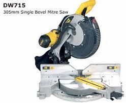 woodworking power tools india image mag