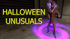 Tf2 Halloween Maps Download by Tf2 New Scream Fortress Halloween Unusuals Taunt And Hat Effects