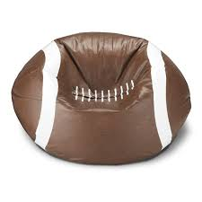 Ace Casual Furniture Football Bean Bag Chair - Walmart.com Welcome To Beanbagmart Home Bean Bag Mart Biggest Chair In The World Minimalist Interior Design Us 249 30 Offfootball Inflatable Sofa Air Soccer Football Self Portable Outdoor Garden Living Room Fniture Cornerin Soccers Fun Comfortable Sit And Relaxing Awb Comfybean Shape Bags Size Xxl Filled With Beans Filler Ccc Black Orange Buy Lazy Dude Store In Dhaka Bangladesh How Do I Select The Size Of A Bean Bag Much Beans Are Shop Regal In House Velvet 7 Kg Online Faux Leather
