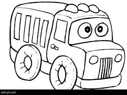 Cars And Trucks Coloring Pages Truck Coloring Cars And Trucks ... Monster Truck Coloring Pages 17 Cars Trucks 3 Jennymorgan Me Of Autosparesuknet Best Color Page Batman Free Printable Truck Page For Kids Monster Coloring Books For Kids Vehicles Cstruction With Dirty Dump Outline Drawing At Getdrawingscom Personal Use Pages Birthday With