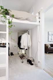 Room Tumblr Ideas For Designs Bedroom Organization Themes Clothes Design Wardrobe With Dressing Walk In Home Mirror Space Images Decor Living Closet