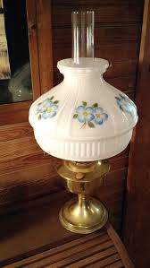 Antique Aladdin Electric Lamps by 19 Best Aladdin Table Lamps Images On Pinterest Aladdin