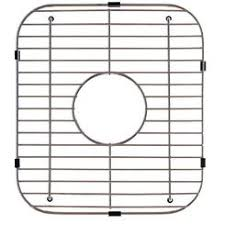 Kitchen Sink Grid Stainless Steel by Stainless Steel Kitchen Sink Grids