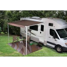Awnings For Campers Canada Parts Uk - Lawratchet.com Roof Top Tent Ebay Good Sam Club Open Roads Forum Truck Campers Lance 825 Option Amazoncom Awnings Shelters Bed Tailgate Accsories Rv Awning For Sale Craigslist Bears Bus Up On Chrissmith Are Camper Shell 5 New Food Today Automagazine Rack Left Side Mount Slide Out Because Me Homemade Full Size Of Fire Clevershade Vehicle Shade Australian Made Sunline Eagle Auto Automatic Lehman Company Offers Tarp Replacement And Repair I