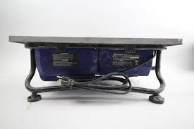 kobalt kb7004 table saw property room